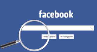 facebook-buscador