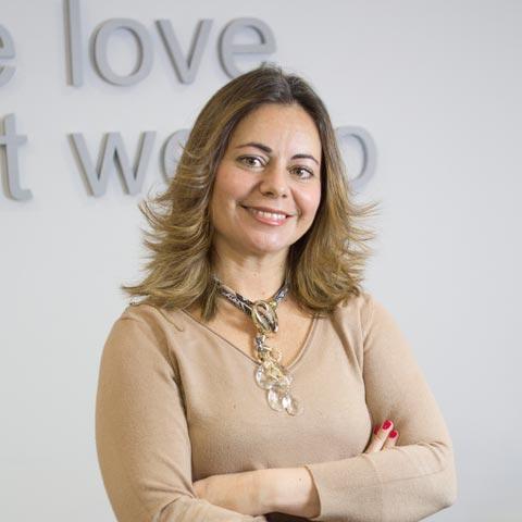 Marta Almela