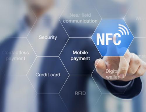 FACEBOOK EMPLEARÁ TECNOLOGÍA NFC PARA DOTAR DE MAYOR SEGURIDAD A LAS CUENTAS DE SUS USUARIOS