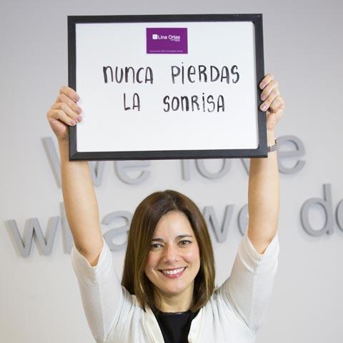 Arancha Almela
