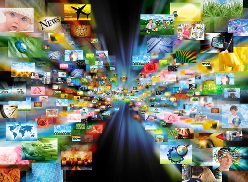 TWITTER APUESTA POR EL VÍDEO CREANDO UN PROPIO CANAL DE TELEVISIÓN EN DIRECTO